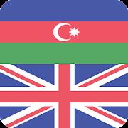 Azerbaijani English Offline Dictionary &Translator
