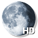 Deluxe Moon HD-Lunar Calendar - Androidアプリ
