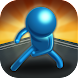 Stickman 3D : Bubble Battle Royale - Androidアプリ