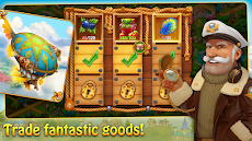 Charm Farm: Village Games. Magic Forest Adventure.のおすすめ画像5