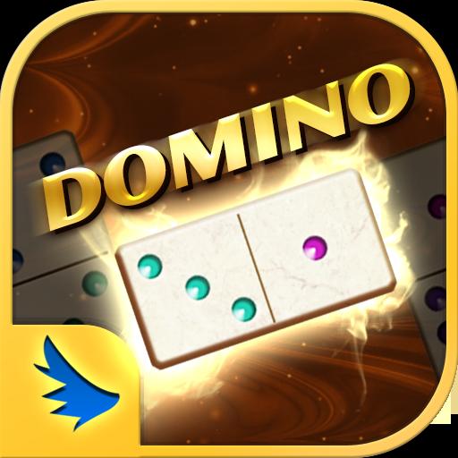 IndoPlay Domino