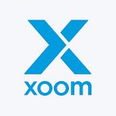 icono Xoom Money Transfer