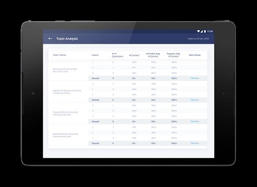 nLearn 2.0.2.prod.release Screenshots 6