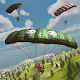 Free Battleground Fire Shooter-Survival Squad 2020 para PC Windows
