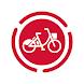 ドコモ・バイクシェア ポートナビ