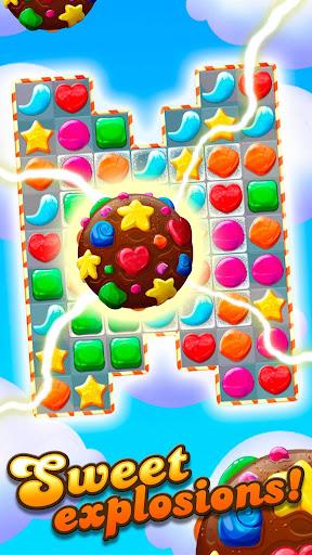 Candy Pop 2021 2.1 screenshots 1