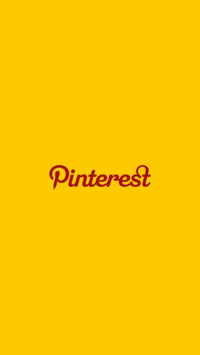 Pinterest Lite  Screenshots 6
