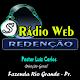 Rádio Redenção Fm Online APK
