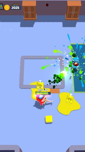 Impostor Legends apkpoly screenshots 2