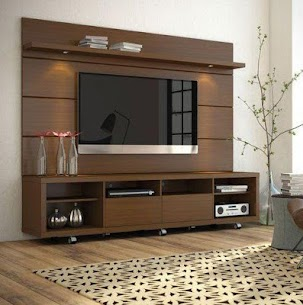 TV Cabinet Design  For Pc | How To Use – Download Desktop And Web Version 2