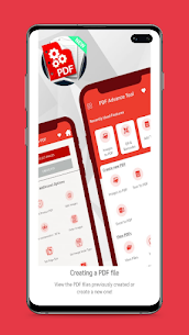 Ultimate PDF Tool – Complete PDF Tools Apk app for Android 1