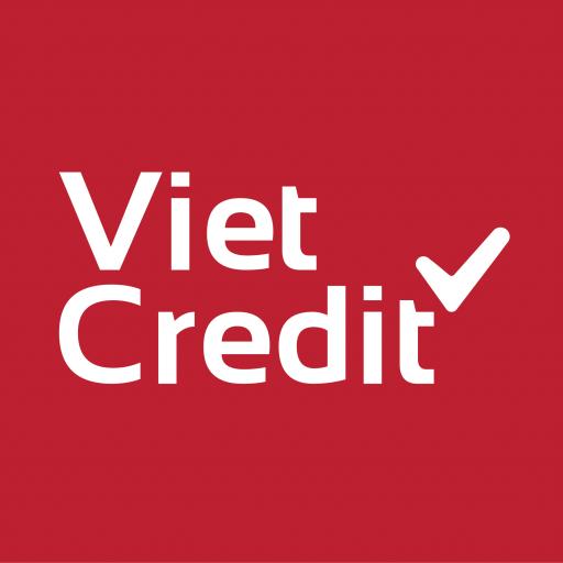 VietCredit