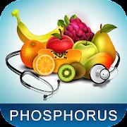 Phosphorus Foods Diet Guide