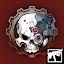 Warhammer 40,000: Mechanicus Mod Apk 1.4.4.4
