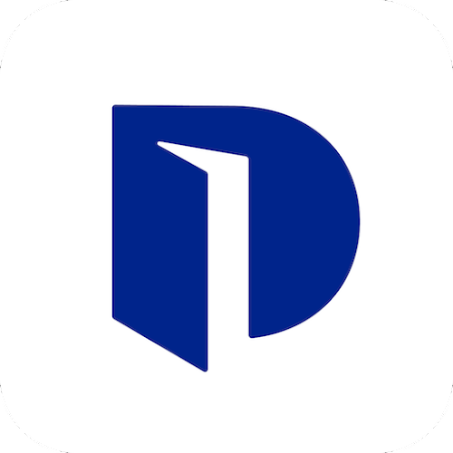 Dictionary.com Premium 9.8.0