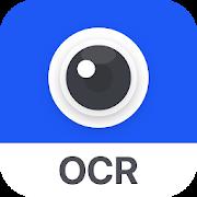 Text Scanner OCR