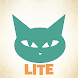 Ear Cat Lite - Androidアプリ