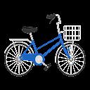 YouBike微笑單車(元Citybike)