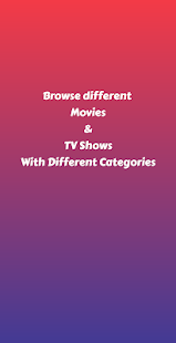 MoviePro-テレビ番組の発見と追跡