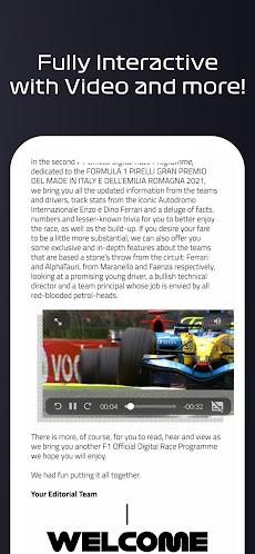 F1® Race Programmeのおすすめ画像5