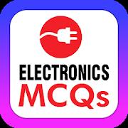 Electronics MCQs