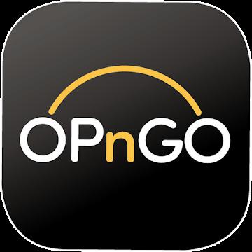 Imágen 1 de OPnGO - Parking para android