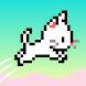 ネコとび! - Androidアプリ