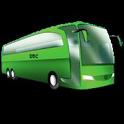 Delhi Bus Guide  Icon