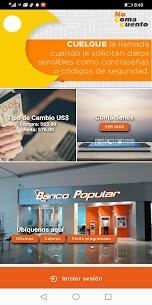 Banca Móvil BPDC 5
