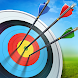 Archery Bow - Androidアプリ