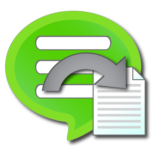 Backup Text for LINE For PC Windows (7, 8, 10 and 10x) & Mac Computer