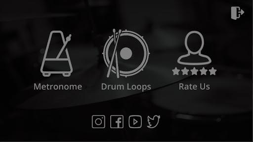 My Drummer 3.5 screenshots 1
