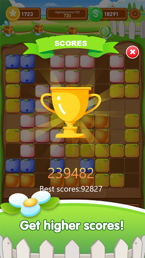 Block Sudoku modavailable screenshots 7