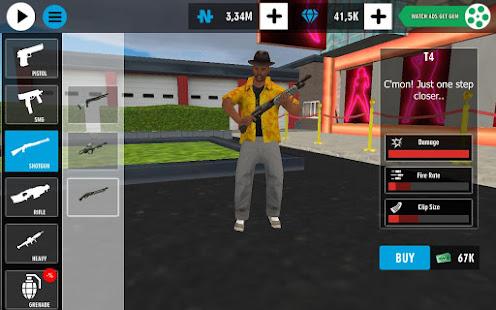 Image For Real Gangster Crime Versi 5.6.4 6