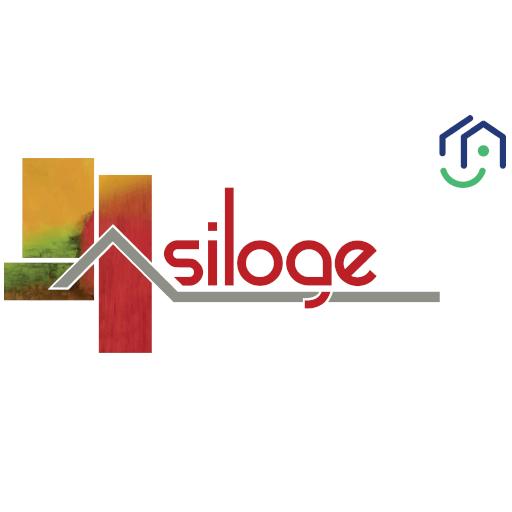 SILOGE & Moi
