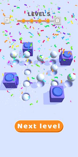 Push It! 0.23 screenshots 3