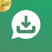 Status Saver for WhatsApp - Save & Download Status