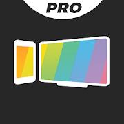 Screen Mirroring Pro App