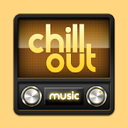 Chillout & Lounge music radio