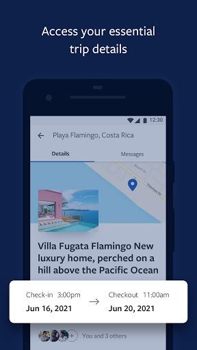 Vrbo Vacation Rentals screenshots 3