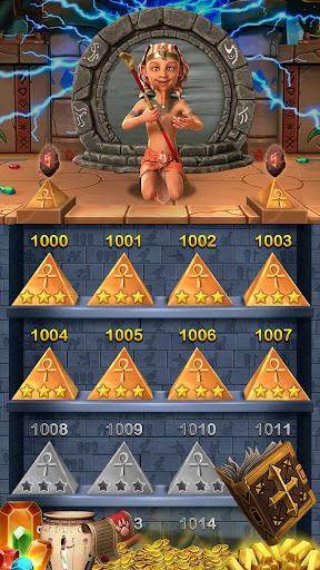 Jewel Ancient 2: lost tomb gems adventure screenshots 21