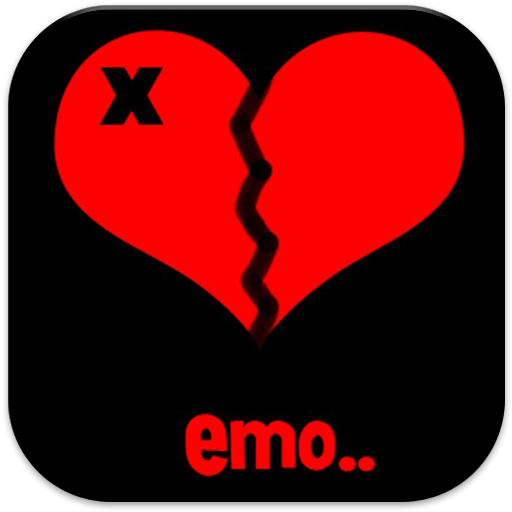 Emotional Wallpapers HD For PC Windows (7, 8, 10 and 10x) & Mac Computer