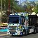 Grand Euro Truck Simulator: Car Driving Games 2021 para PC Windows