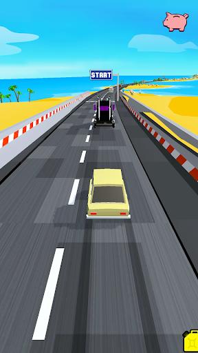 overtake screenshot 1