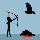 The Archers 3 : Bird Slaughter