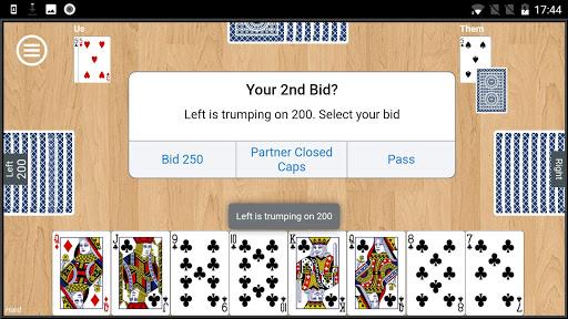 304 (3 nought 4) screenshot 2
