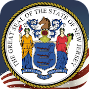 NJ Laws 2019, New Jersey Code