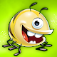 Best Fiends: un gioco gratuito di rompicapi per PC Windows