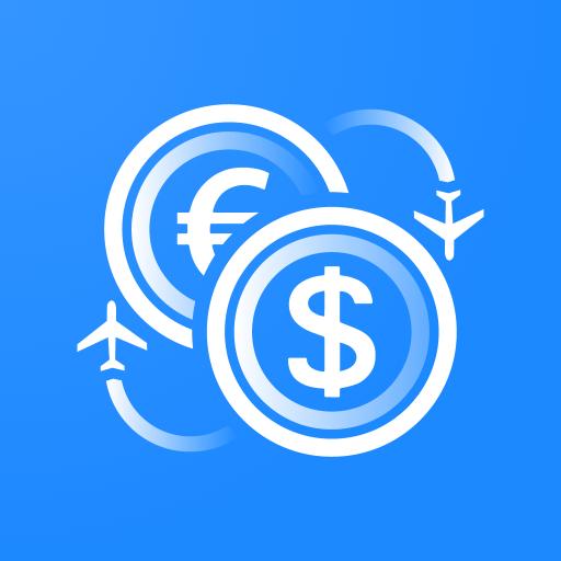 Cambio de moneda - Currency converter ²