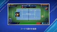 テニス・マネージャー2020 – モバイル – ワールドプロツアーのおすすめ画像4